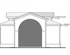 Fiume Veneto: aggiudicazione lavori di costruzione nuovi loculi a Pescincanna