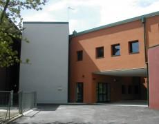 Centro residenziale per disabili a Morsano al Tagliamento